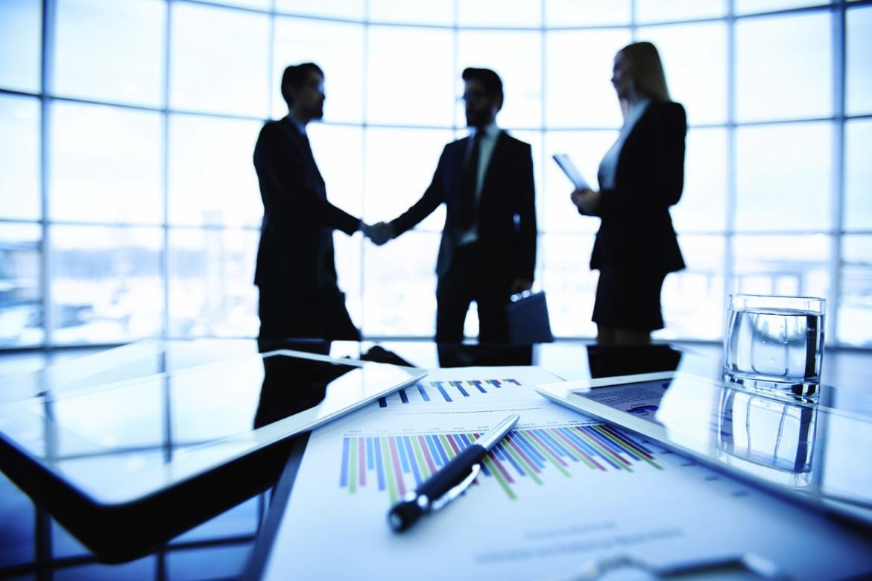Benefits of Having a Company Concierge Companies