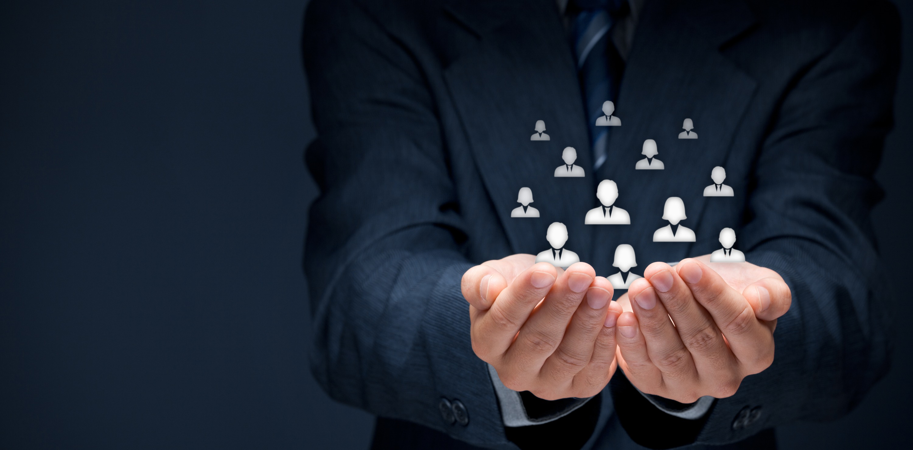 Are You Looking for an Alternative to Change Strata Administration Firm?
