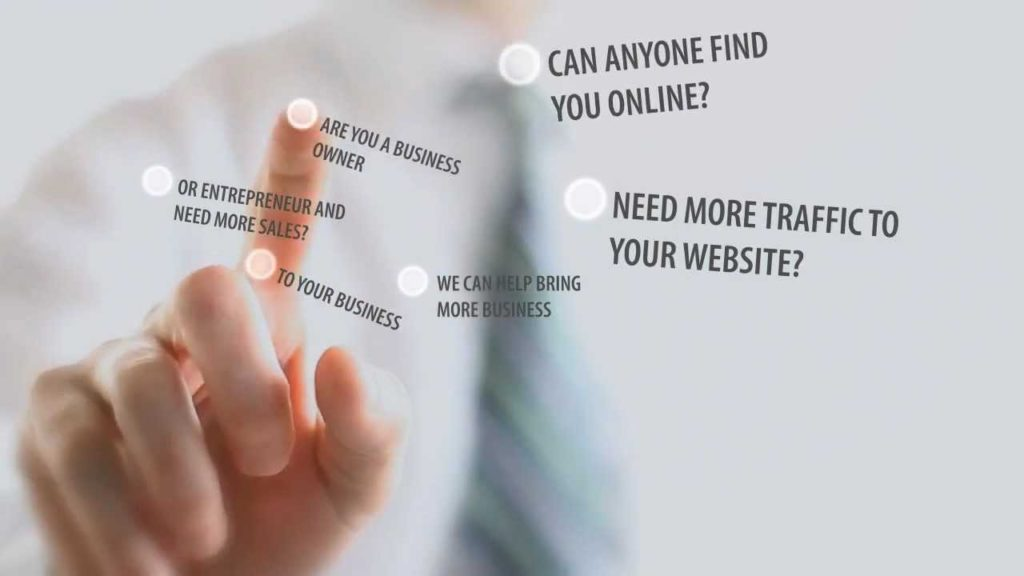 Digital Advertising Providers In India