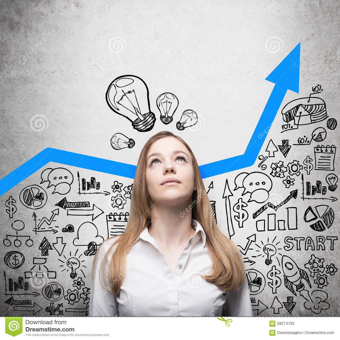 Discover Entrepreneurs On-line for Partnership Alternatives