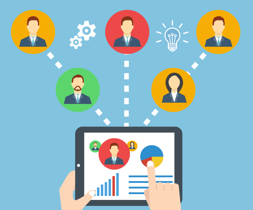 HR Business Process Outsourcing - Integral in the Challenging Business Environment