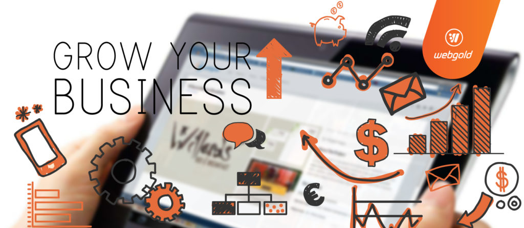 How Digital Advertising and marketing Assist You in Enterprise