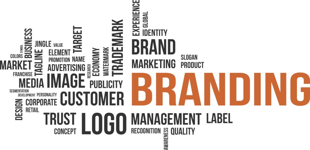How Does Branding Help Your Business?