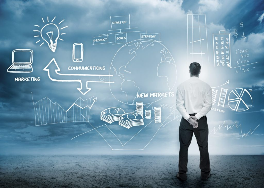 Key Components to Contemplate Whereas Selecting The Proper Greenville Web optimization Firm