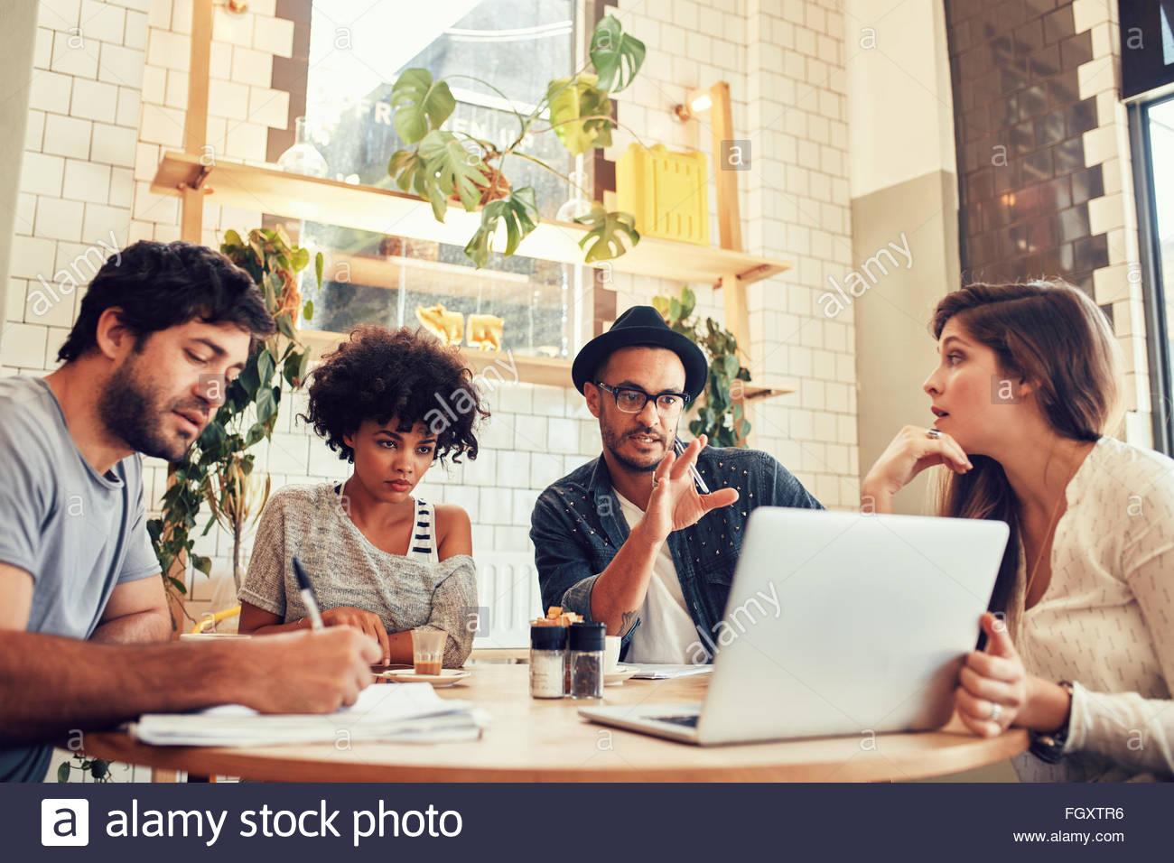 On-line Enterprise Consulting Companies Delhi India