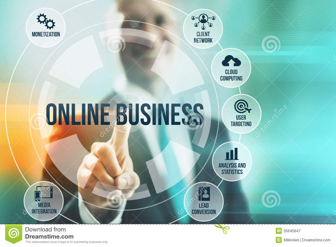 Rank You Up a Digital Advertising Company, Helps You to Promote Your Enterprise On-line