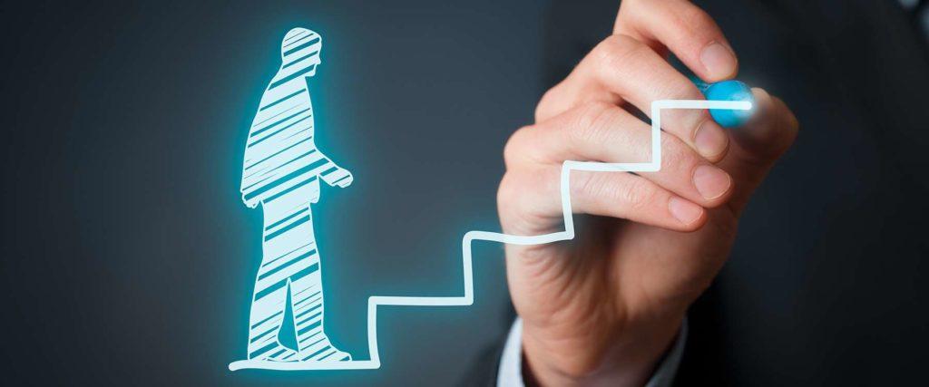 Deciding on A Manpower Recruiting Company