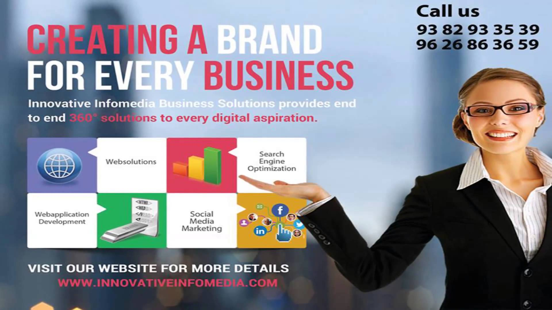 Why Companies Want To Promote By SMS Advertising?