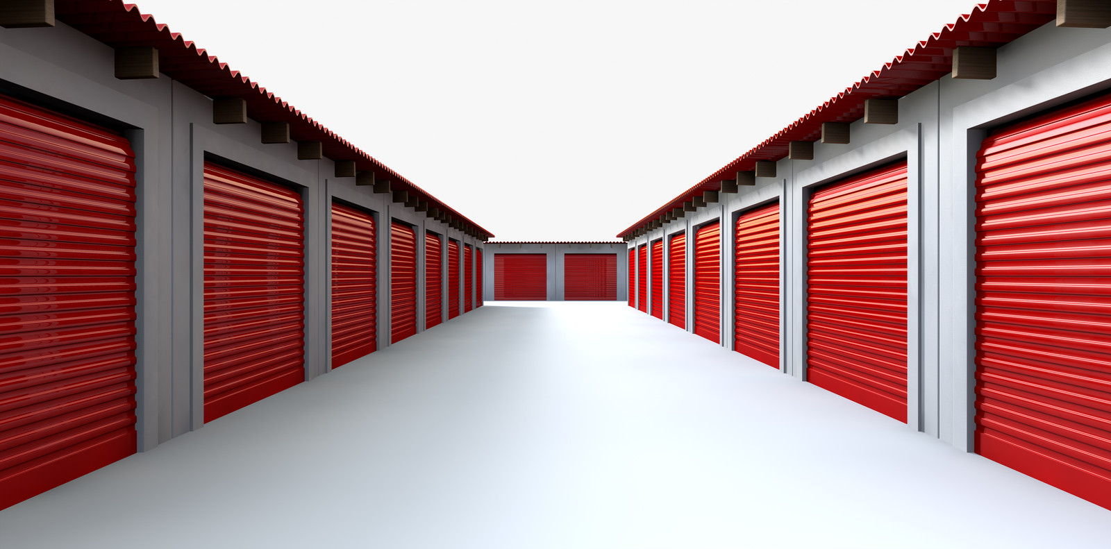 Why Colleges Must Set up The Storage Lockers?