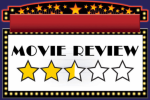 Should You Check Movie Review Before Booking Online Movie Ticket?