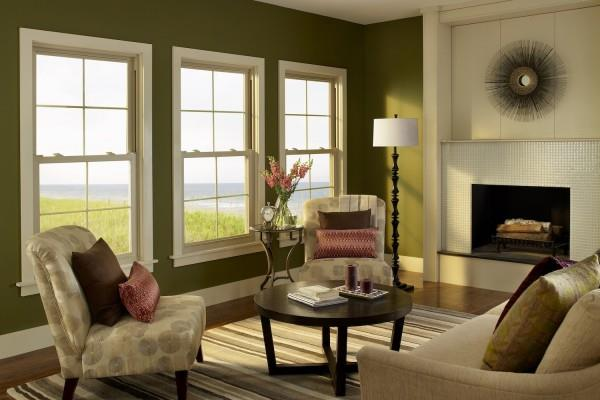 Find a window replacement company in Scarborough