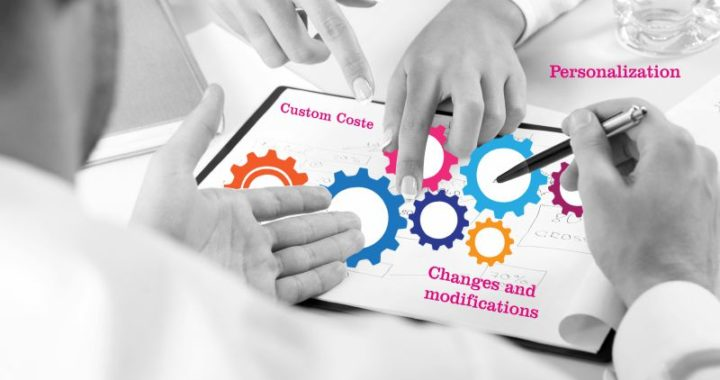 Finding the Different Useful Pieces of Software for Your Business