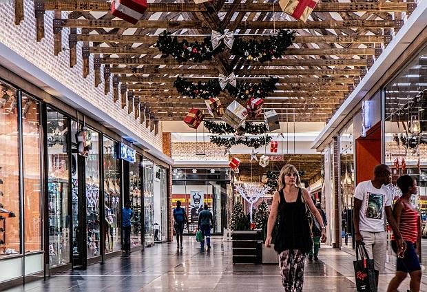 UK Retailer Warns Boost in Sales is Unlikely to Last