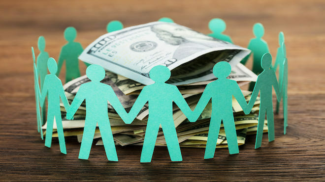 The most outstanding benefits of payday loan