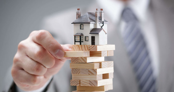 Pinpoint the Best Commercial Property Deals