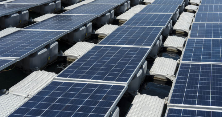 Essential Factors to Consider before Purchasing Solar Energy Equipment