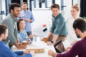 Brilliant Ideas to Reward Best Performing Employees in Organizations