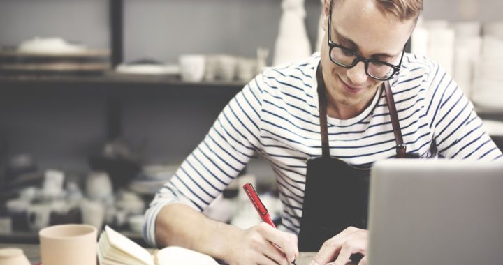 Making Your Customers Happier with More Options