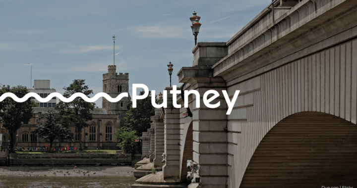 Things you never knew about Putney