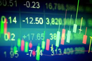 Understanding the unpredictable nature of the Forex market
