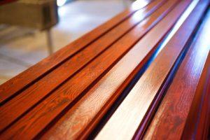 Anodising Your Aluminium Extrusions