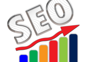 How to optimise your website to increase leads and sales