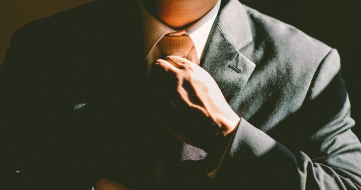 Top 4 Business Tips for Aspiring Entrepreneurs