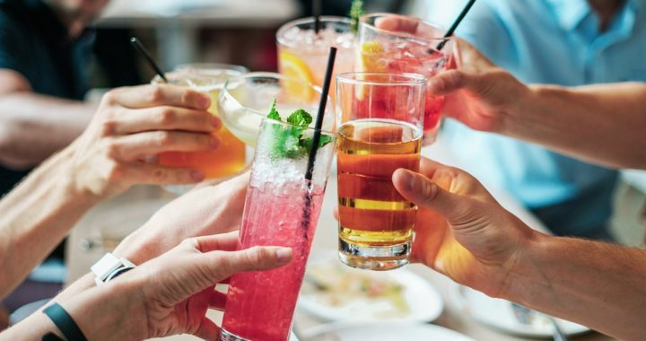 Restaurant Management – 4 Tips to Future proof Your Dining Establishment