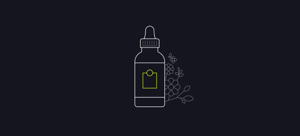 Latest 2020 Shopify policies for CBD retailers