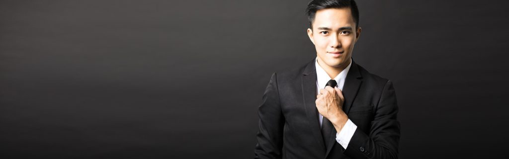 Best Private Moneylender In Singapore
