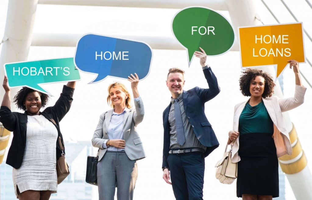 When to Use a Mortgage Broker Hobart