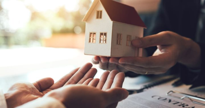 What You Need to Know When Performing Real Estate Transactions