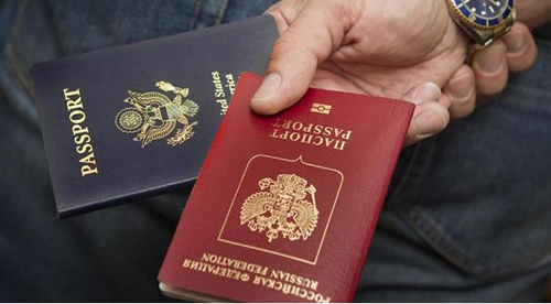 Get a Second Passport through Citizenship by Investment- Why?
