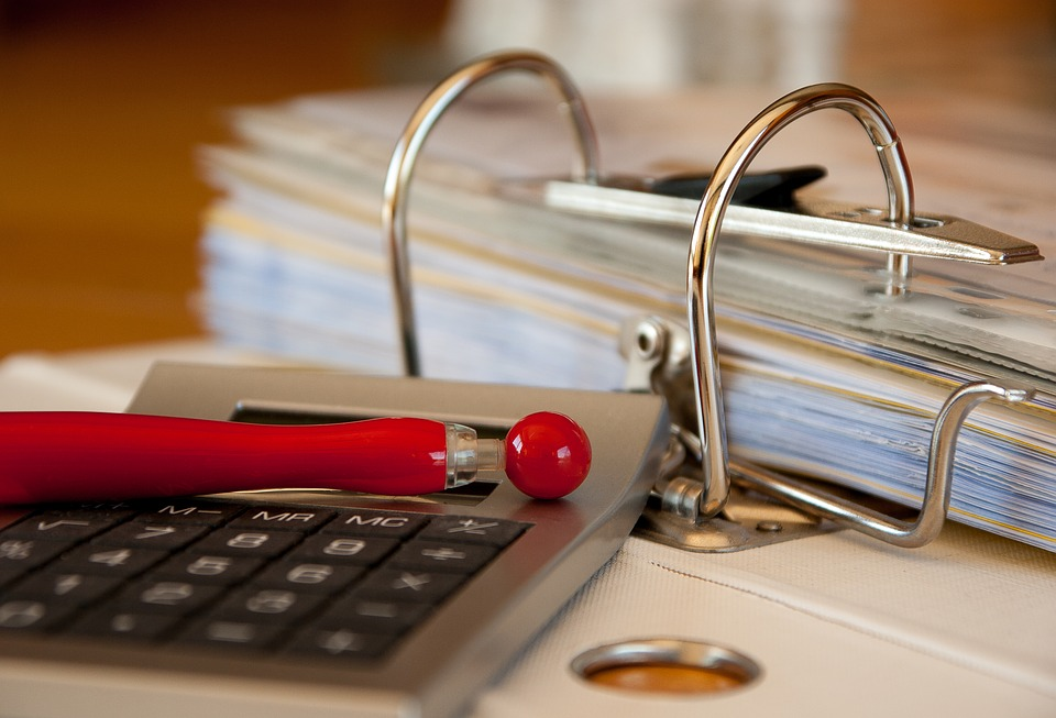 Startup Management: The Benefits of an Experienced Accountant