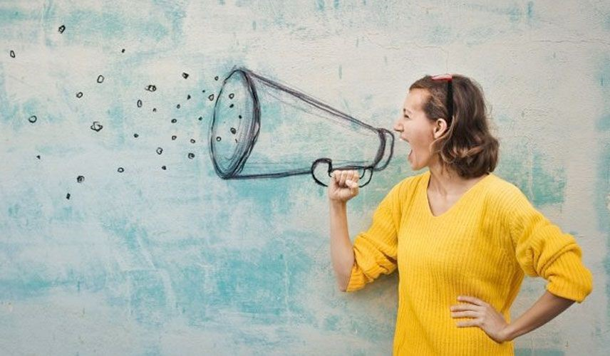 Do You Know Who Brand Ambassadors Are and Why Are They Important?