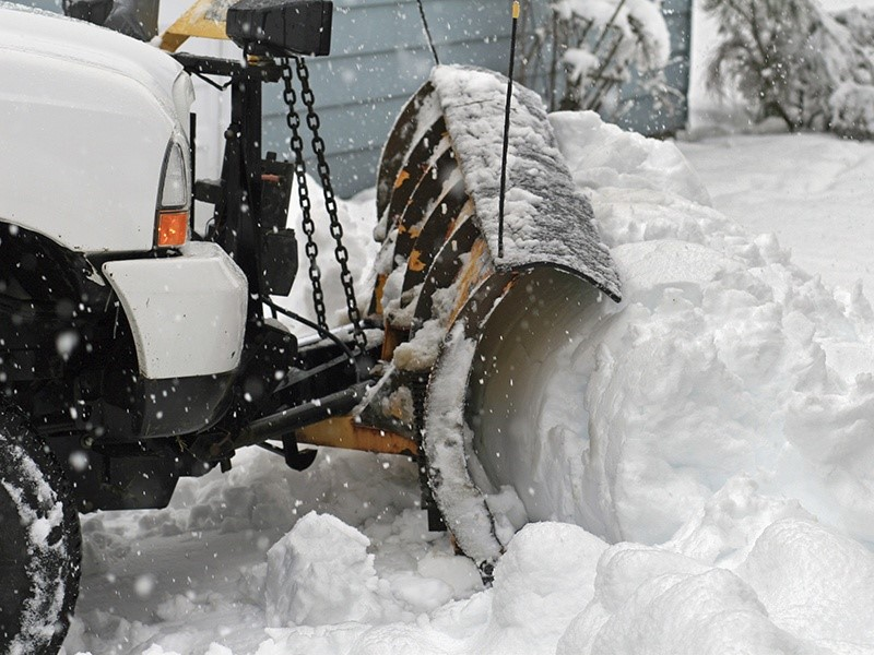 Amazing snow removal service options