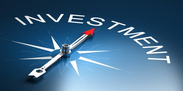 Investment Managers Australia – A Gift To The Nation