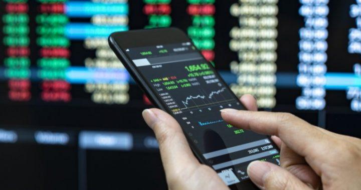 Genesis11: The All-Purpose Trading Platform