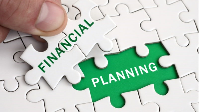 Having Good Financial Planning Guide On Better Use of Funds