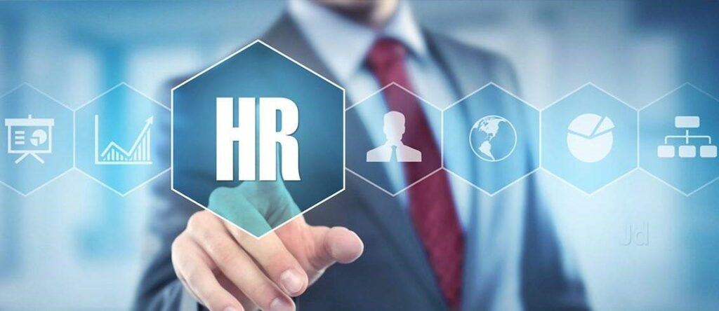 Helpful tips for choosing the right Outsourcing HR consultant