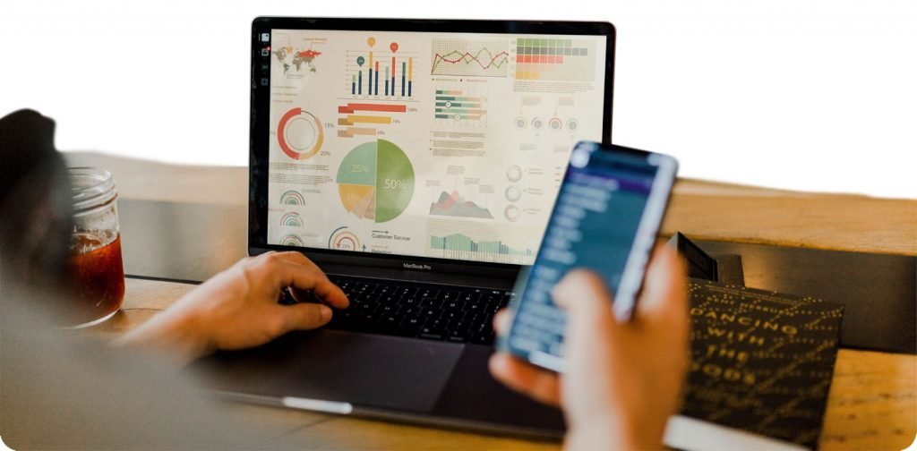 Avoiding the Pitfalls of Email Marketing in Australia