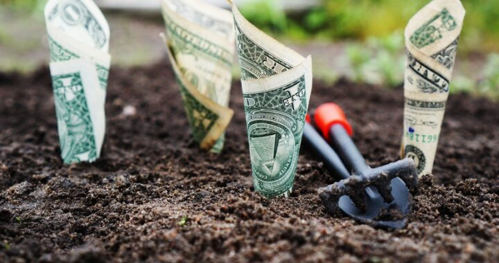 Financing 101: Making Your Dream House a Reality