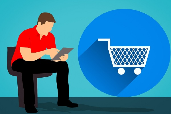 4 Things You Should Know About UX for Your E-commerce Store