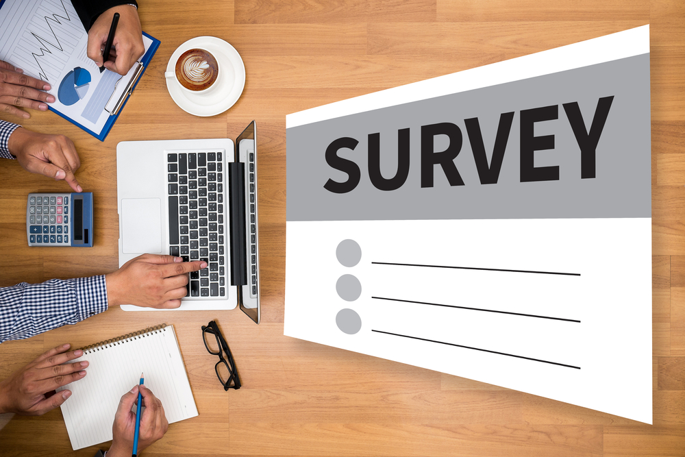 What Is The Difference Between Population And Sample In Survey Research
