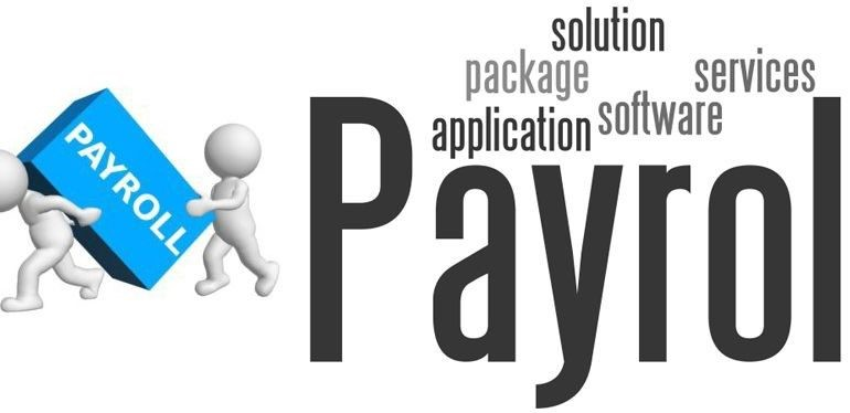 Tips to Select Payroll and HR Services for Improving Your Business Profit