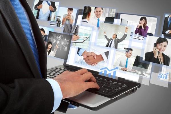 Improving Your Virtual Team's Motivation