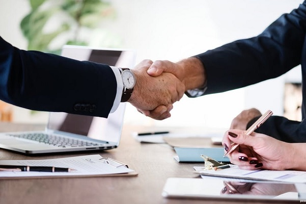 Transitioning from Your Role as a Business Owner After a Merger or Acquisition