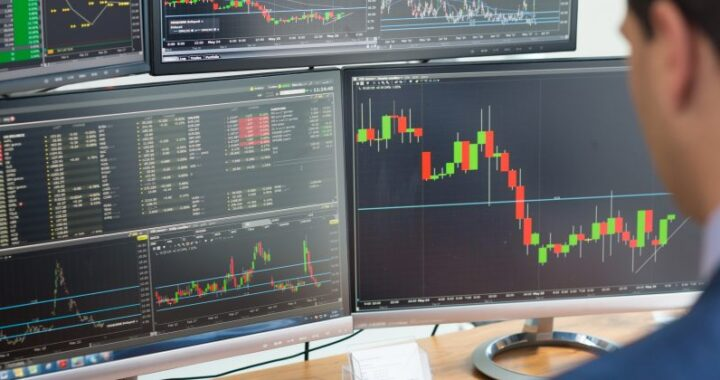 Why Traders Should Use the Professional Trading Platform