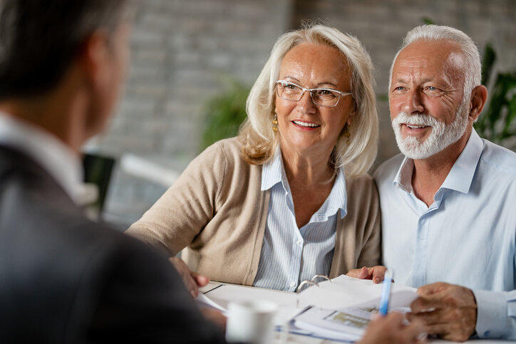 How to Find the Best Financial Advisors