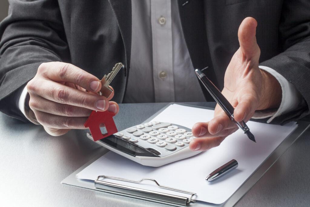 Microsoft Dynamics property management software – the key to more efficient property management